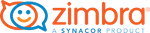 Zimbra Collaboration Suite