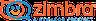 Zimbra Collaboration Suite Reviews