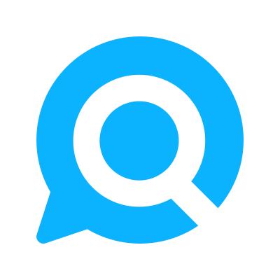 Awario logo