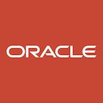 Oracle Demantra