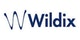 Wildix Reviews