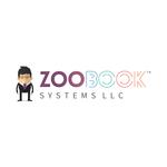 Zoobook EHR