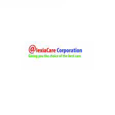 AlexiaHTC logo