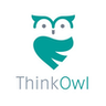 ThinkOwl Reviews