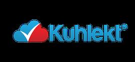Kuhlekt