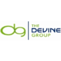 The Devine Group Suite