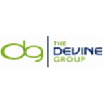 The Devine Group Suite