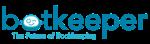 botkeeper logo