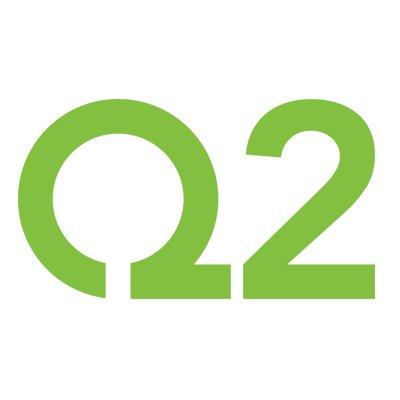 Q2 Platform