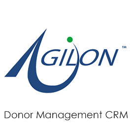 Agilon One Donor CRM