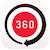 Record360