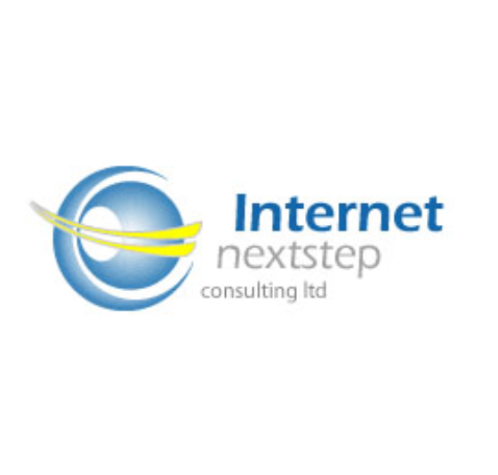 InternetNextStep MLM Software