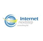 InternetNextStep MLM Software