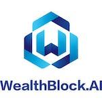 WealthBlock
