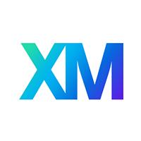 Qualtrics EmployeeXM logo
