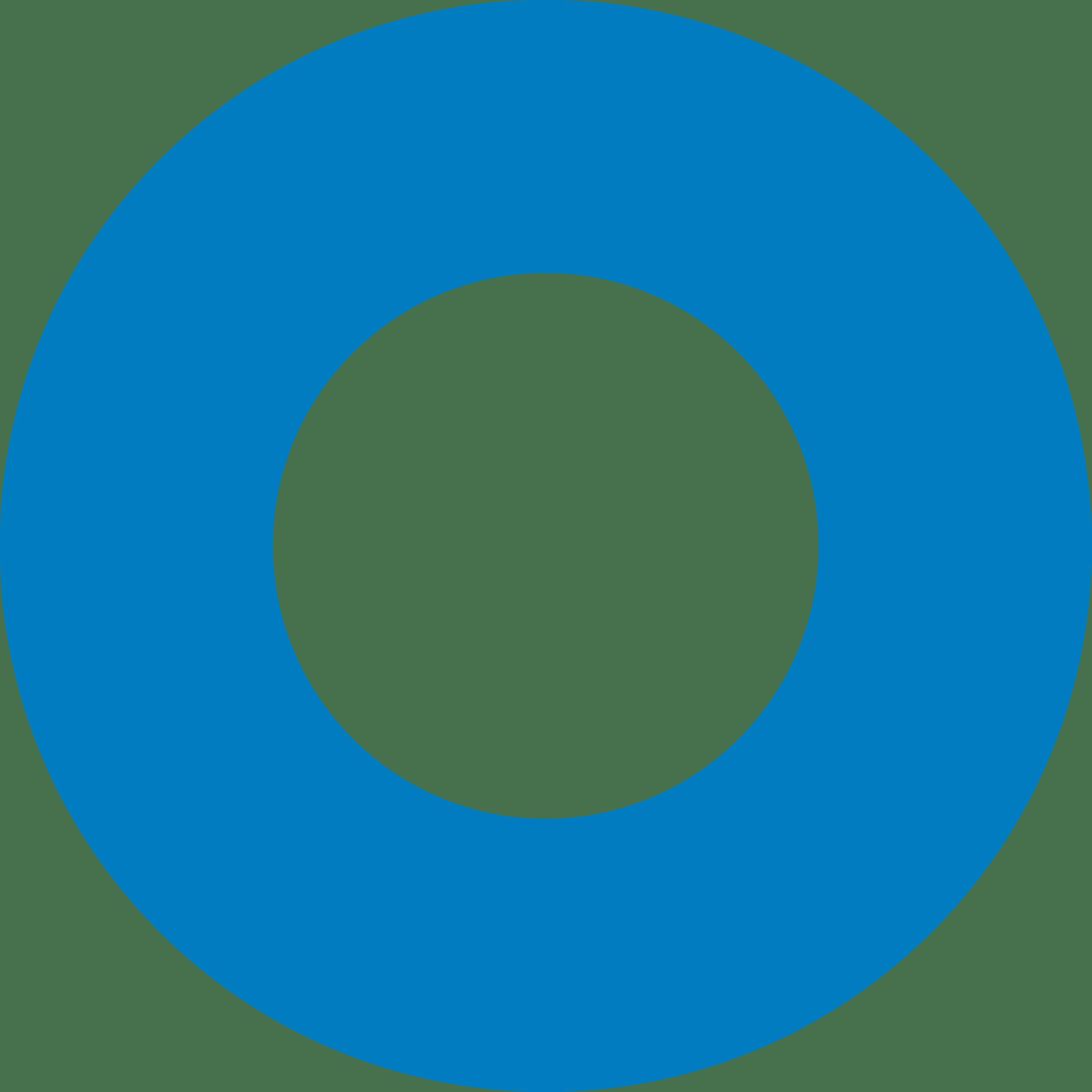 Logo di Okta