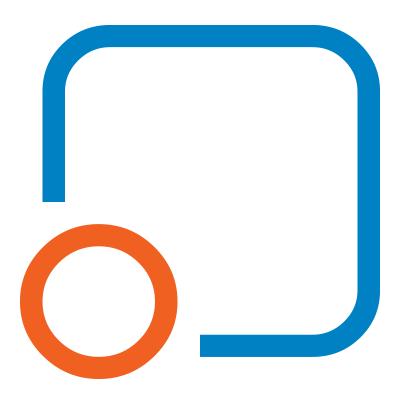 Apparound CPQ logo