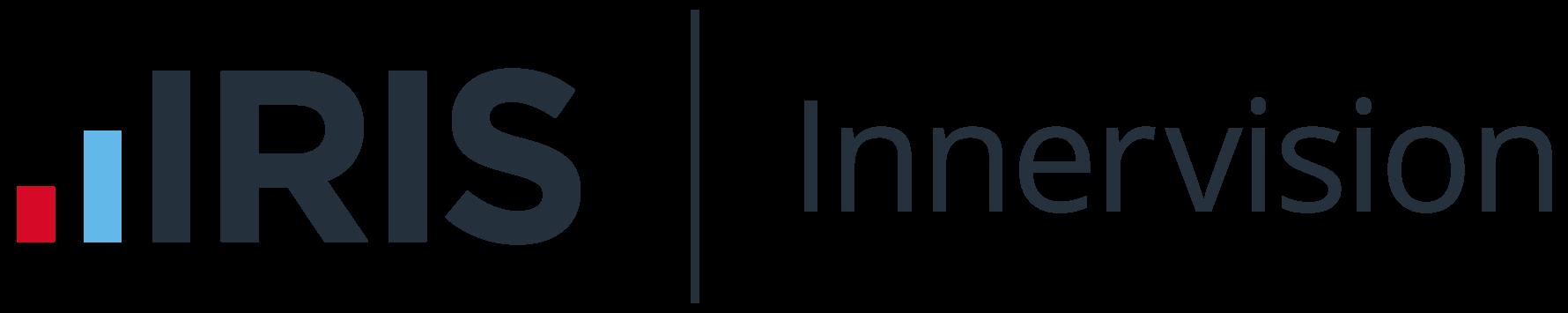 IRIS Lease Accounting