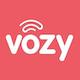 Vozy Reviews