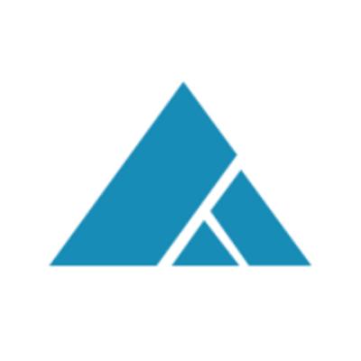 MedicsRIS logo