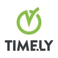 Timely Online Training