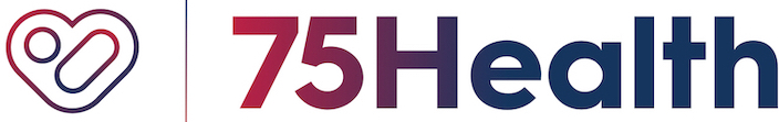 75health logo