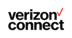 Verizon UCCaaS