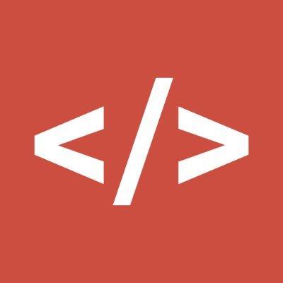 CoderPad