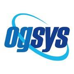 OGsys