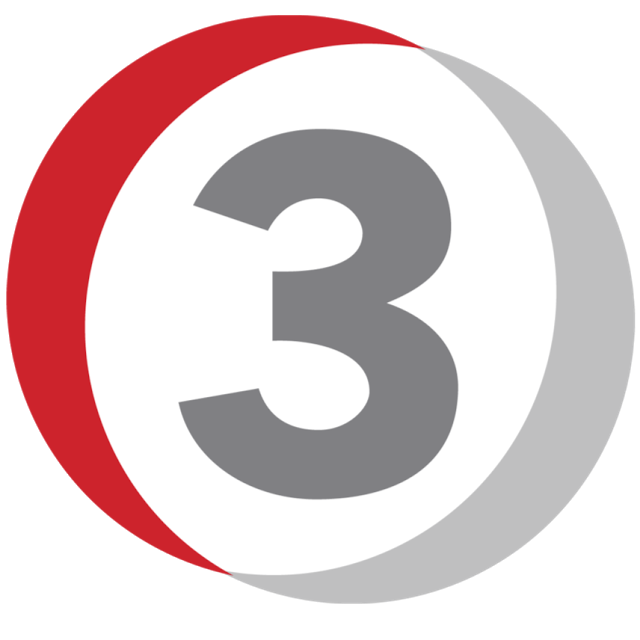 RW3 Technologies Suite logo