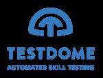 TestDome