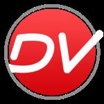 Docsvault