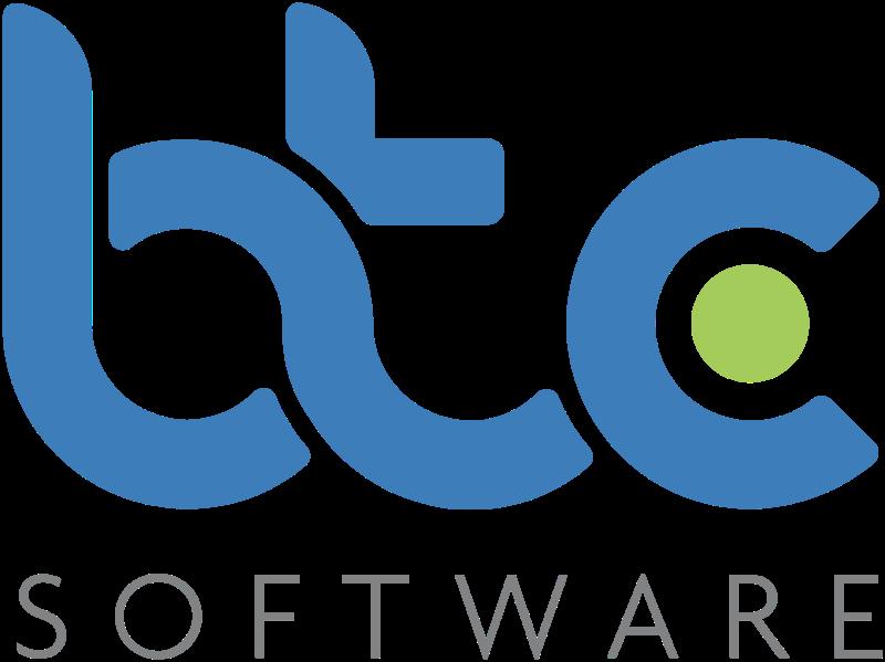 BTCSoftware