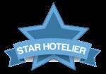 Star Hotelier