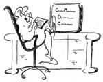 ChurchBook/DataBase