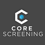 CoreScreening