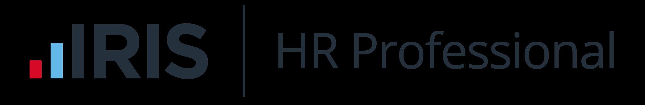 IRIS HR Professional