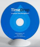 TimeDrop Time Clock