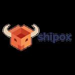 Shipox DMS