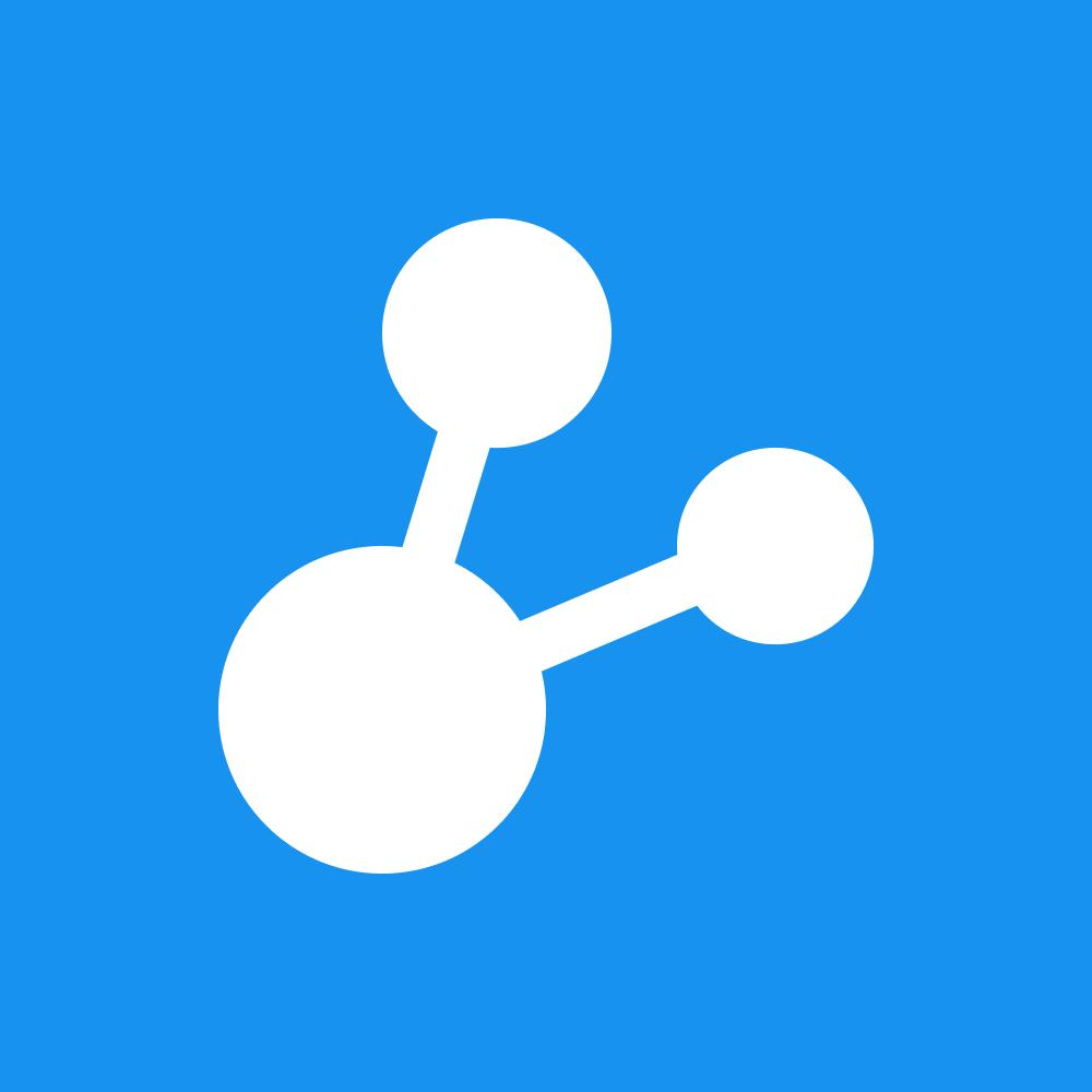 Dataddo Logo