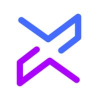 CentrixOne Email Marketing