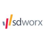 SD Worx Payroll