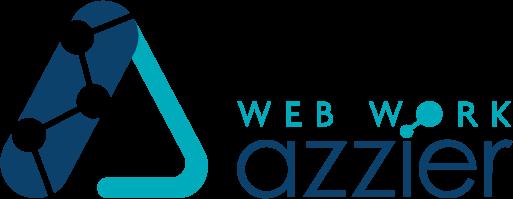 Azzier CMMS logo