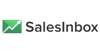 Zoho SalesInbox logo