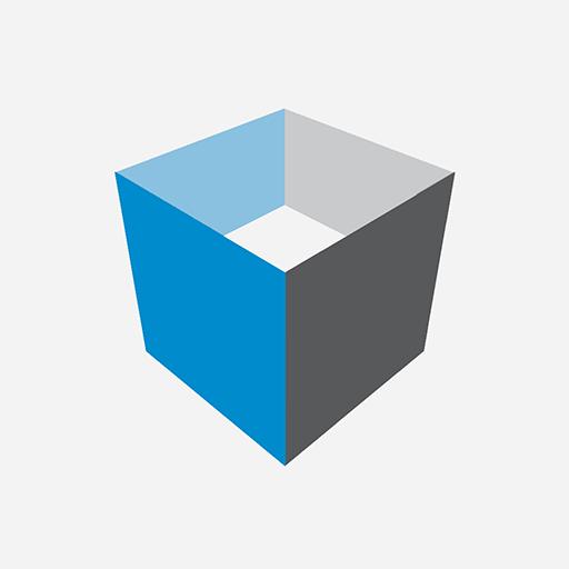 Courierscripts logo