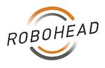 RoboHead