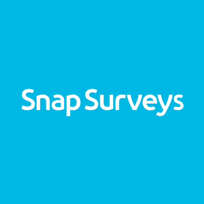 Snap Survey Software logo