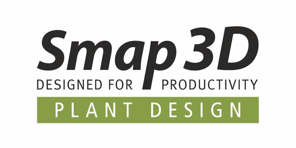 Smap3D ScanToCAD