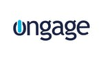 Ongage