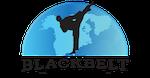 Black Belt Membership